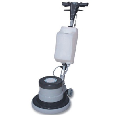 Scrubbing and Polishing Machine with Brush and Pad Holder ₦485,000